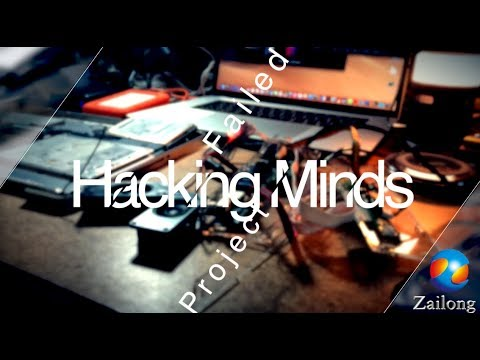 Zailnog Hacking Minds Failed Project Reuse The Old Laptop LCD Macbook Pro 2011 15 Inch