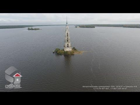 River Holidays – аренда яхты (пенишета) в Москве и