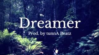 Baixar Dreamer - UnKnown | Prod  by tunnabeatz