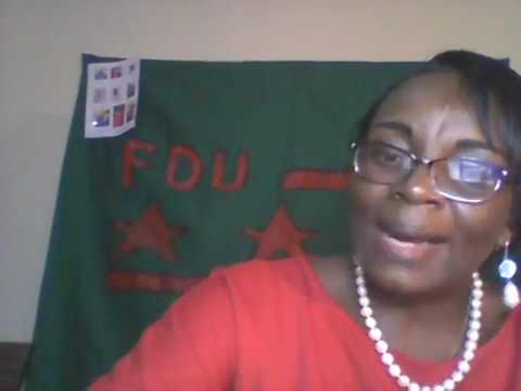🔥🔥🔥🔥Rwanda : Madamu Victoire Ingabire yaganiye anasubiza ibibazo byabantu benshi