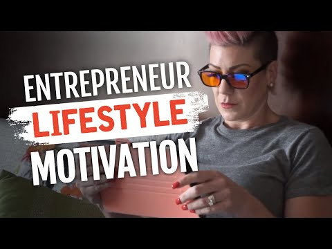 a-day-in-the-life-of-cristy-code-red-(entrepreneur-lifestyle-motivation)