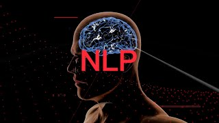 ROB Carbuccia introduction to NLP