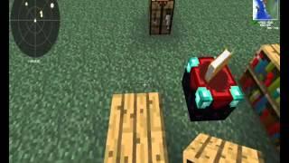 Como Conseguir Encantamentos Mais Fortes No Minecraft