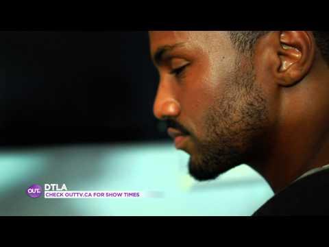 DTLA | Series Trailer