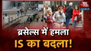 halla bol does brussels terror attack ring alarm bells for india part 2