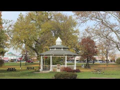 Visit Addison, Illinois -- Just a few miles west of Chicago