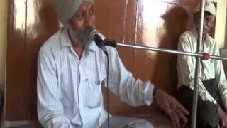 Raj Yogi Baba Baldev Singh ji ke Bachan