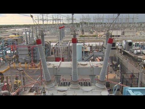 U.S Secretary of Energy announces new FPL energy initiative