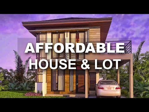 The Links Mactan: Affordable Subdivisions for Sale Lapu-Lapu Cebu (2017)