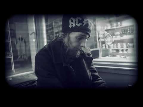 Ed Accura - StreetLink (Official Music Video)