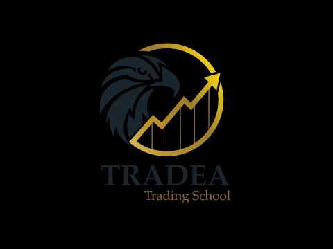 Trade en vivo Javier Medina Abril 3