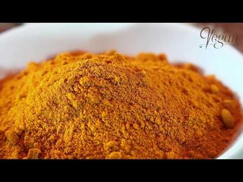 Biokera Vegan - 100% растительный растительный краситель для волос (русский)   Salerm Cosmetics