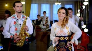 Bianca Munteanu - Tinerete stai pe loc