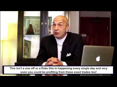 60 seconds binary options strategy 2016