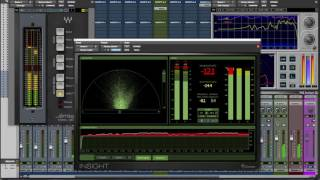 🎤 da wiz beats - love potion [instrumental] 💵 purchase untagged version here: http://www.dawizbeats.com/beat/love-potion-383233/ 🔊 for more beats: https://...