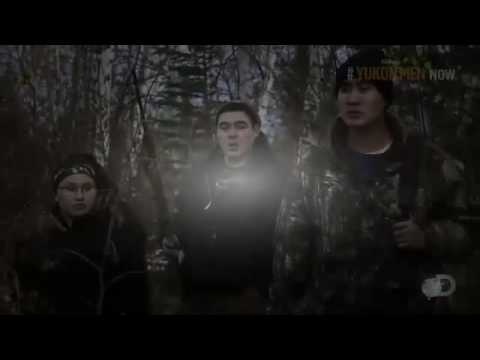 Yukon Males Period 05 Episode 03 No Mans Land & Generate To Endure