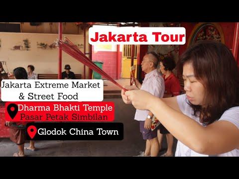 west-jakarta-market-tour---pasar-petak-simbilan-glodok-china-town--wisata-jakarta-barat-&-kuliner