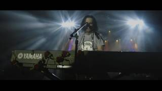 Marillion - Out Of The Box - Sounds That Can't Be Made