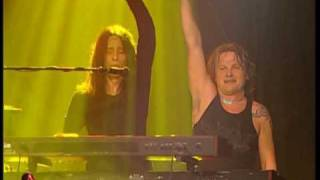 Pridite Na Zur - Sank Rock (live)