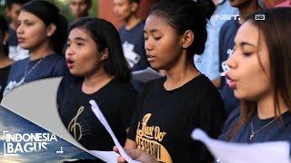 Indonesia Bagus - Jelang Natal Dari Ambon
