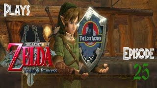 vuclip Zelda Twilight Princess Ep25  Bug Sex And A Japenese Dating Sim Mark Saw TheLostArcader
