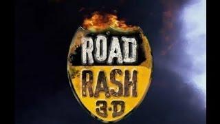 PSX Longplay [242] Road Rash 3D (part 1 of 2)