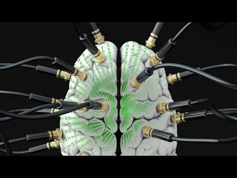 MK Ultra - le contrôle mental de la CIA
