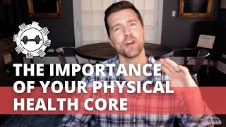 Physical Health Core #1