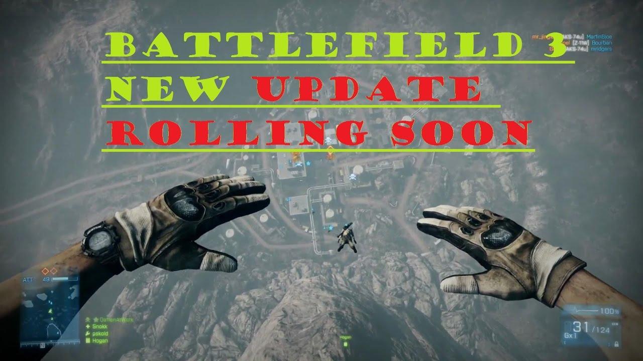 how to install battlefield 3 multiplayer free zlo youtube rh youtube com Battlefield 3 Gameplay Battlefield 1