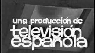 Nino Bravo Entrevista Estudio Abierto TVE