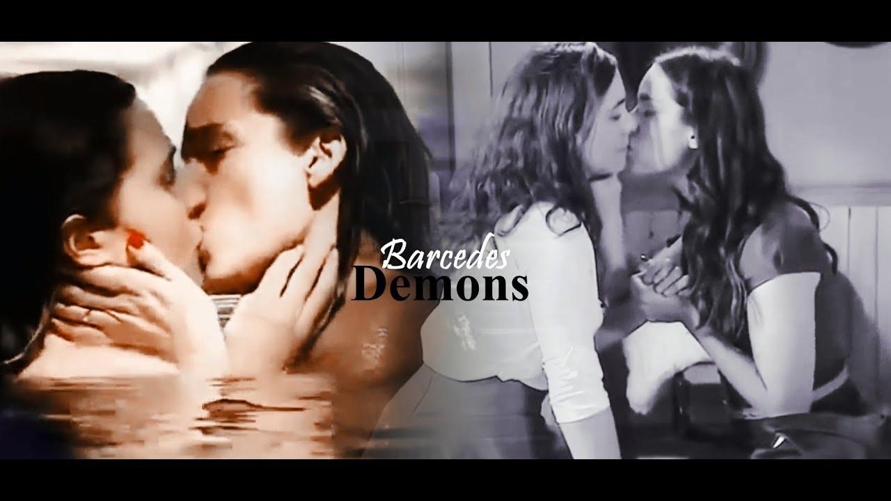 Mercedes y barbara hacen el amor [PUNIQRANDLINE-(au-dating-names.txt) 69