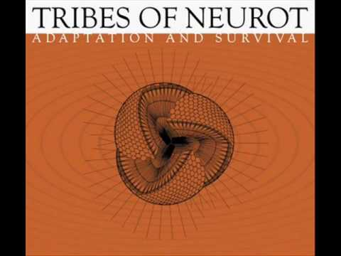 Tribes of Neurot
