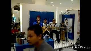 Judika - Bukan Rayuan Gombal (Live)