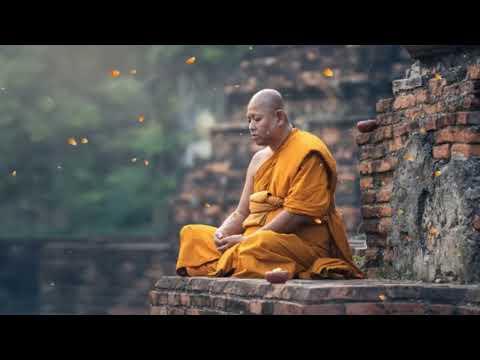 🎼mÚsica-celta-ayuda-a-tranquilizar,-equilibrar-energías,-enfocar-la-atención-y-relajarse.