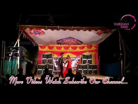 Tamil Record Dance 2018 / Latest tamilnadu village aadal padal dance / Indian Record Dance 2018  811