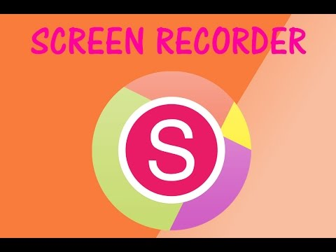 How To Get Shou (Screen Recorder For IOS)