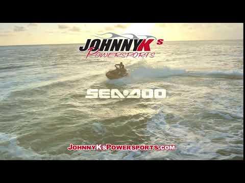 Johnny K's Powersports Cleveland Relocation 2018