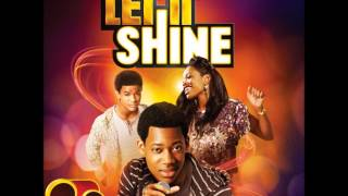 Me & You - Let It Shine Soundtrack - Song #3