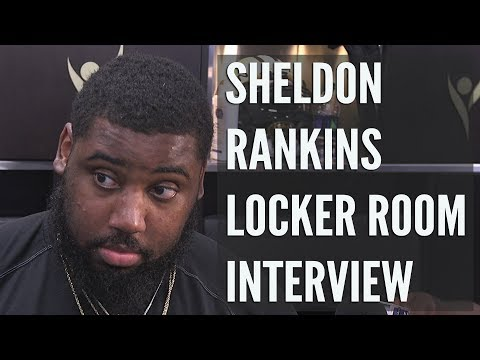 New Orleans Saints 2018 roster rankings: No. 13 Sheldon Rankins