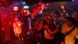 TARO SOUL - HIP HOP HOORAY 2008