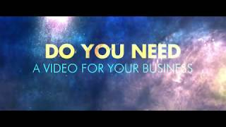Do you need a Video for your business ? | Video editing services Hyderabad