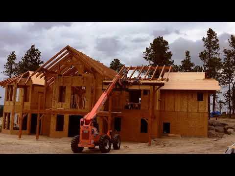 Building Quality Wellness Homes