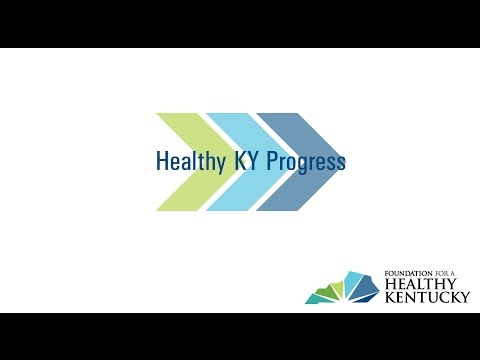 Kentucky Health Issues Poll: Obesity