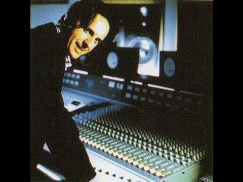 Eurobeat Dave Rodgers Vol.4 / Mirukomeda 138