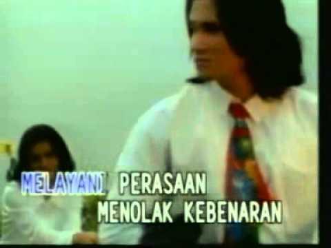 AMY SEARCH hilang dalam terang LAGU MALAYSIA   YouTube