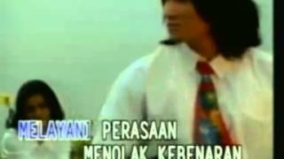 AMY SEARCH hilang dalam terang LAGU MALAYSIA   YouTube Mp3