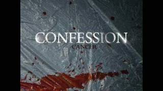 Watch Confession Mustve Cut His Heart Out video