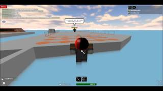 How to Sword Fight on Roblox