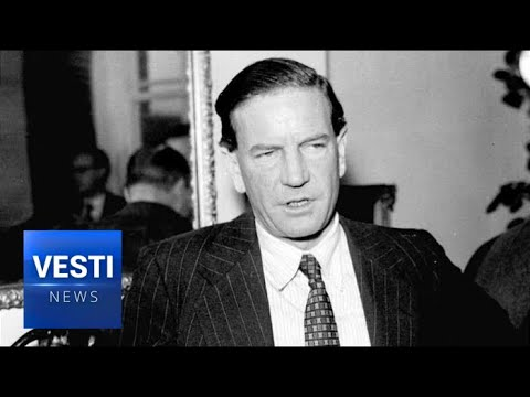 Kim Philby: The Secret Story Behind the Soviet Union's Most Successful Mole in the UK