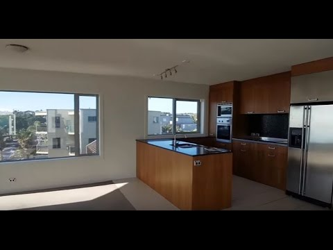 Apartment for Rent in Auckland 3BR/2BA by Auckland Property Management